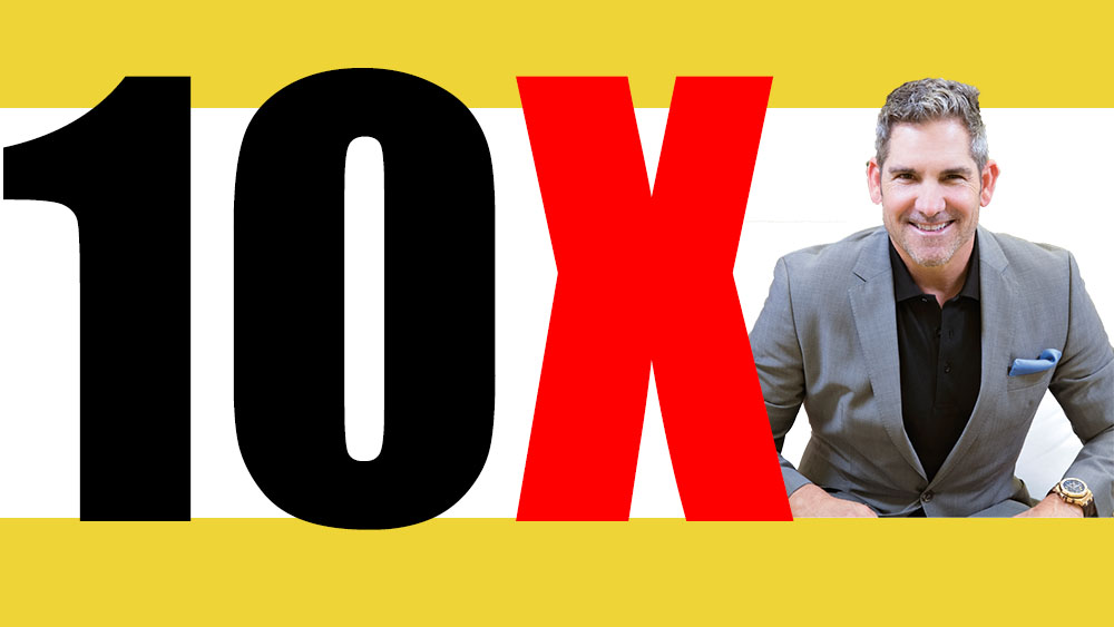 10x your advertising