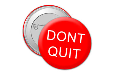 Ep 197: DO NOT QUIT YOUR DAY JOB!